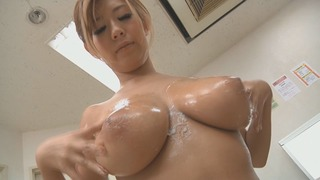nao tachibana 048