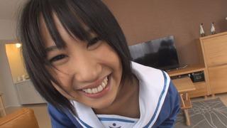 っps259riku minato 085