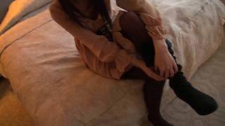 shika arimura Sister045