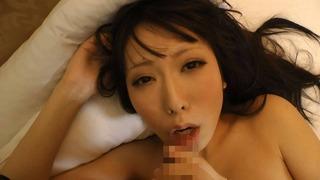 shika arimura Sister178