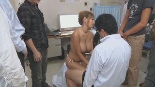 nao tachibana 030