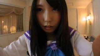 shika arimura Sister094