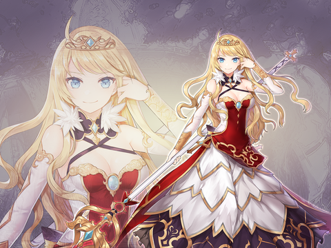EmpressofLightArtemia