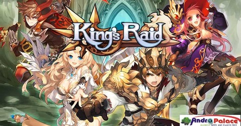 kings-raid-modded-hack-apk