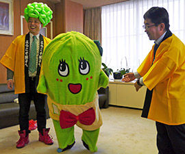 http://livedoor.blogimg.jp/psychopass1979/imgs/9/7/9705fbf8.jpg