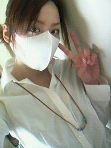 https://livedoor.blogimg.jp/psychopass1979/imgs/f/b/fb30db1f.jpg