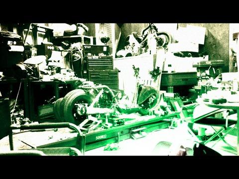 2012-05-09_20-55-53_917_Jean_Kryptonite_Film