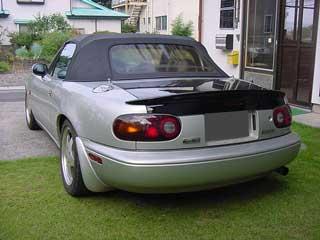 roadstar9