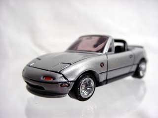 roadstar10