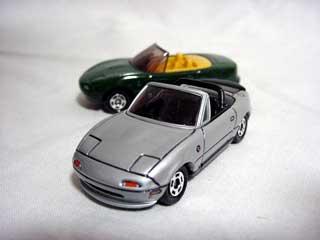 roadstar2