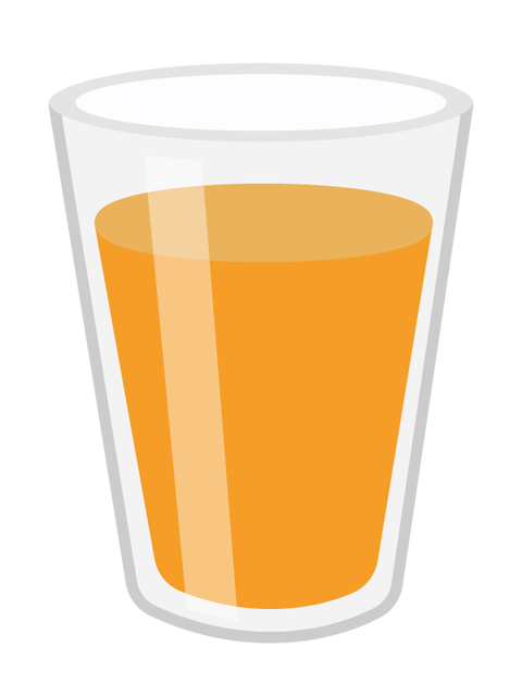 drink_orange-deuce_illust_2271