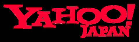 1280px-Yahoo_Japan_Logo.svg