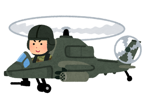 war_helicopter_man