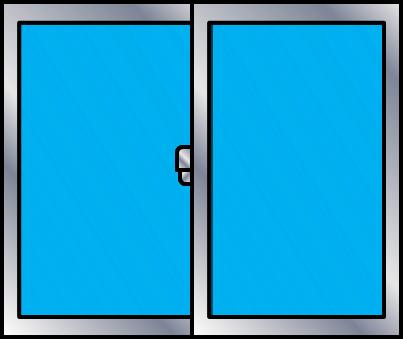 window01_25