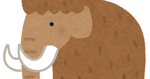 animal_mammoth