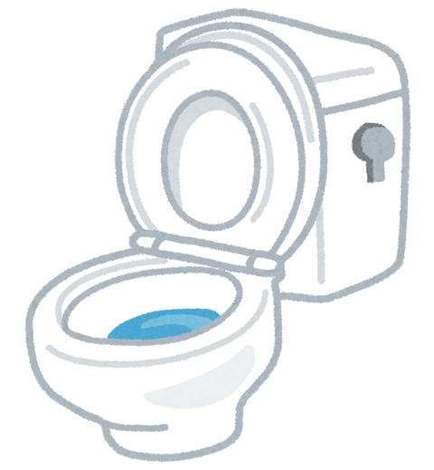toilet_senza