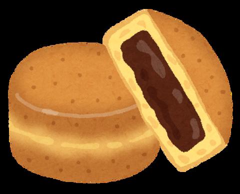 imagawayaki3_chocolate