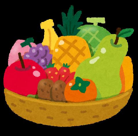 fruits_basket