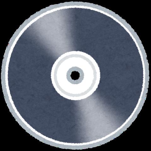 media_disc_black