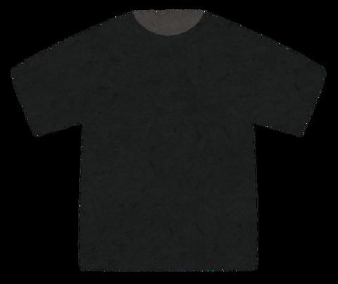 fashion_tshirt2_black