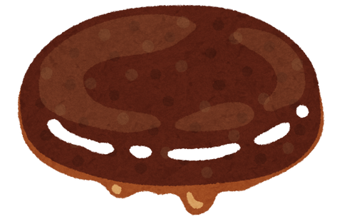 hamburger_goods_teriyaki