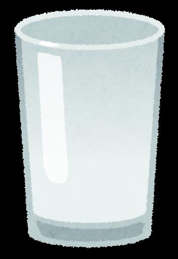 glassware05