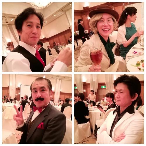 4_名探偵