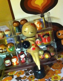 bowling_kokeshi