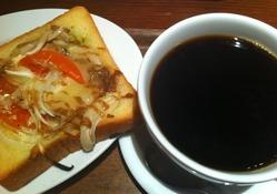 tallcoffee12