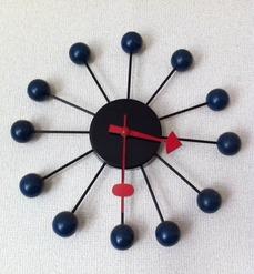 Ball Clock_2