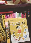 my_icanfly