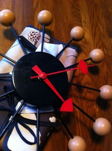 Ball Clock_1
