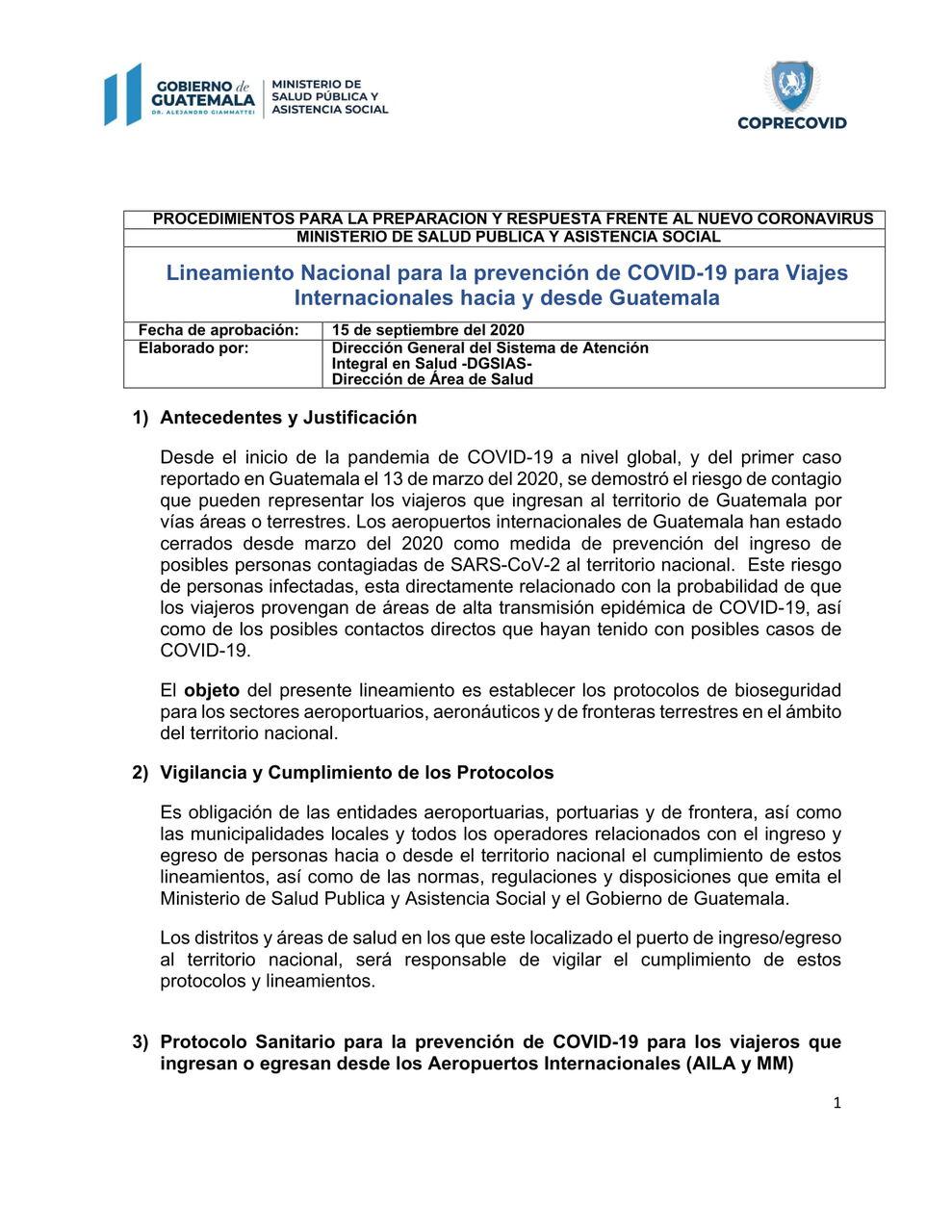 Lineamiento_Aereopuerto_Sin_Diagramas-ultima-version-16-sep-1