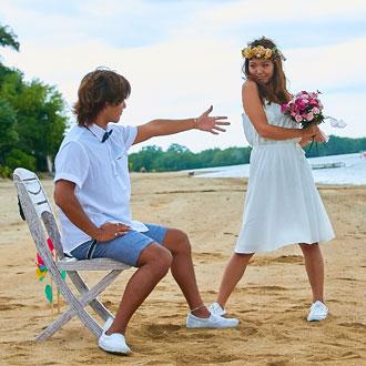 beach_dress[1]