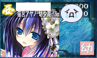SnapCrab_NoName_2014-5-4_17-5-13_No-00