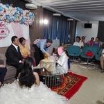 結婚式写真-1