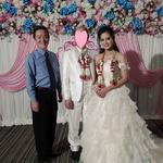 結婚式写真-3