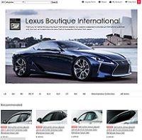 LexusBoutique.net