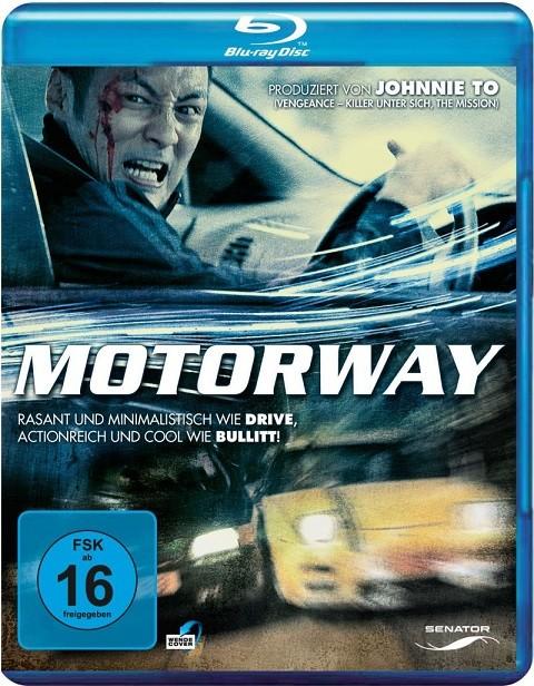 Motorway_BD_cover