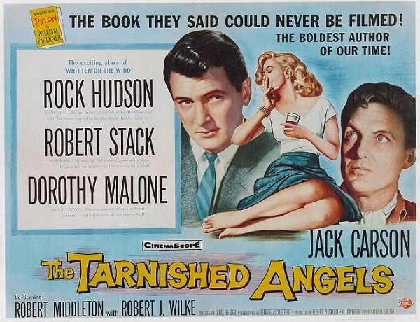 The_Tarnished_Angels-615765328-large