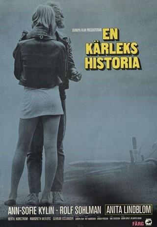 500x722_movie12972postersa_swedish_love_story-sweden
