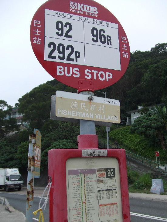 2010_01300197