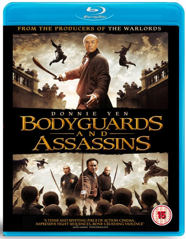 cover_bodyguards_and_assassins_uk
