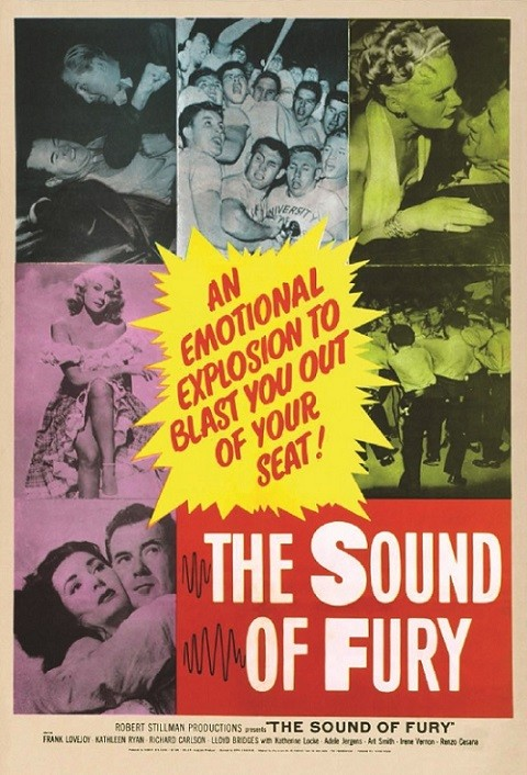 Try-and-Get-Me-The-Sound-of-Fury-poster-695x1024