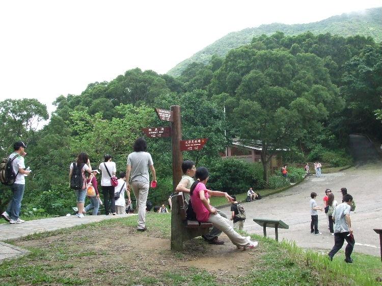 2010_05220441
