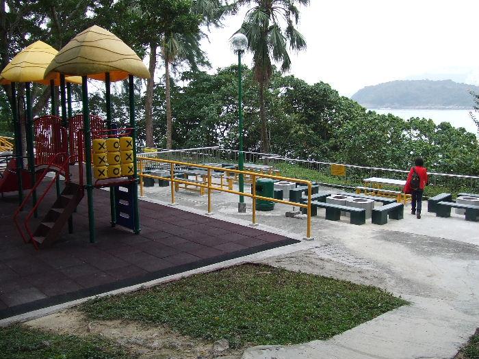 2010_01300124