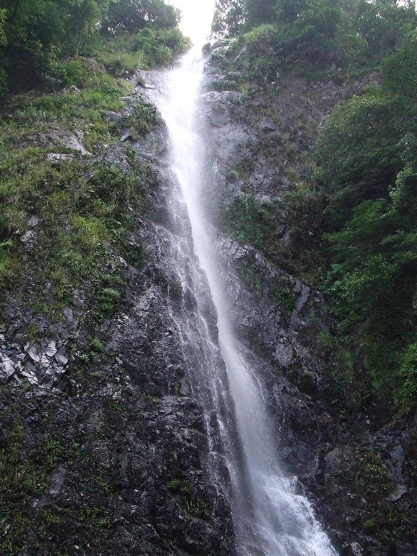 2009_09050501