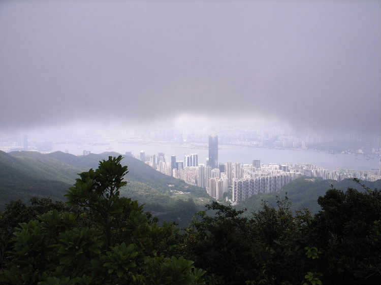 2010_05220109