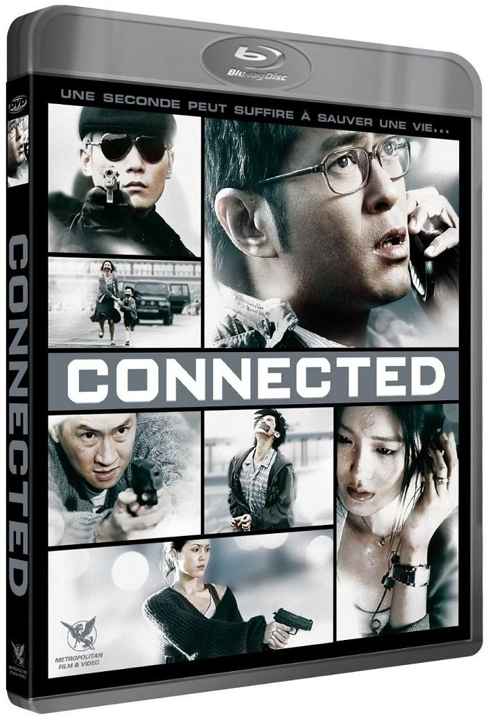 cover_connected_fr