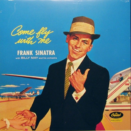 frank_sinatra_come_fly_with_me_a__27575_1413056507_1280_1280